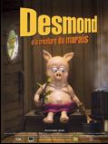 Cinéma : à l'affiche du 15 au 21 octobre à la Ferme du Buisson
