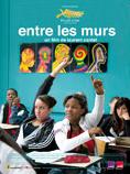 Cinéma : à l'affiche du 8 au 14 octobre à la Ferme du Buisson