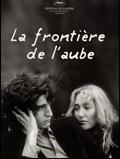 Cinéma : à l'affiche du 29 octobre au 4 novembre à la Ferme du Buisson