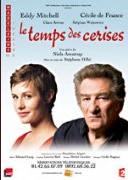 """""""Le temps des cerises"""" de Niels Arestrup"""