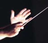 Concert de l'harmonie de Champs-sur-Marne