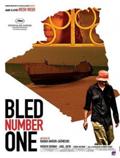 Cinéma : Bled Number One de Rabah Ameur-ZaÏmeche