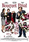Cinéma : à l'affiche du 12 au 18 novembre au Bijou
