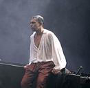 Théâtre : Dom Juan, le festin de pierre mis en scène par Philippe Torreton