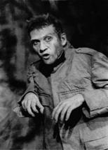 """Théâtre : Mémoires d'un rat – Histoire """"rat-contée"""""""