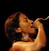 Renc'Arts : Najoi et Vano en concert