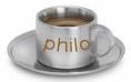 Café-Philo : Peut-on être optimiste aujourd'hui ?