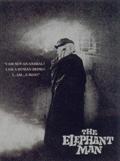Cinéma : à l'affiche du 26/11 au 2/12 au Bijou