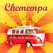 Concert : Chemempa, Floh et Famille Grendy