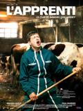 Cinéma : à l'affiche du 17 au 23 décembre au Bijou