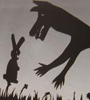 """Spectacle de marionnettes : """"Les Aventures de Variouchka"""""""