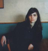 Rencontre avec Sophie Maurer