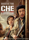 Cinéma : A l'affiche du 4 au 10 février au Bijou