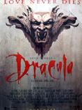 Ciné-conférence sur la musique du film Dracula de Coppola