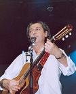 Concert pour petits et grands avec Alain Schneider