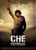 Cinéma : A l'affiche du 4 au 10 mars à la Ferme du Buisson