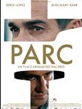 Cinéma : A l'affiche du 11 au 17 février à la Ferme du Buisson