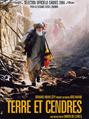 Terres et cendres, de Atiq Rahimi