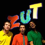 Place aux mômes : ZUT, en concert
