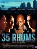 Cinéma : A l'affiche du 18 au 24 mars au Bijou