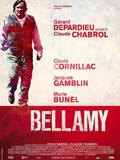 Cinéma : A l'affiche du 11 au 17 mars au Bijou