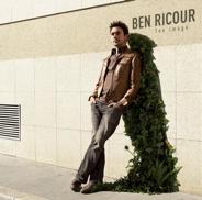 Concert : Ben Ricour