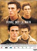 Cinéma : à l'affiche du 4 au 10 mars au Bijou