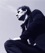 Renc'arts à Brel : concert de Madjid Ziouane