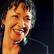 Printemps du jazz : Rhoda Scott en concert