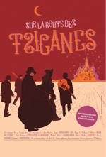 Place aux mômes : Sur la route des tziganes