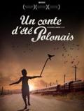 Un conte d'été polonais