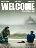 Cinéma : A l'affiche du 18 au 24 mars à la Ferme du Buisson