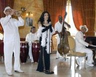 Renc'arts à Brel : concert de Havana Chic
