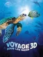 """Cinéma : """"Voyage sous les mers"""" en 3D"""