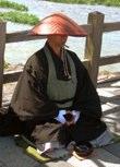 Matinée portes ouvertes au Dojo Zen