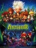 """""""Arthur et la vengeance de Maltazard"""" et animations du cinéma Le Cinq"""