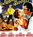 Les Contrebandiers de Moonfleet (1955) de Fritz Lang