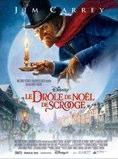 """Ciné-choco avec """"Le Drôle de Noël de Scrooge"""", au cinéma Le Cinq"""