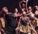 Amakuru, ou l&#039;art de partager un moment autour de la danse