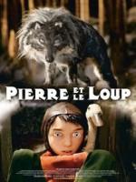"""Cinéma : """"Pierre et le Loup"""" de Suzie Templeton"""