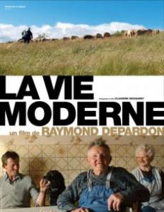Cinéma : à l'affiche du 5 au 11 novembre à la Ferme du Buisson