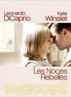 """Ciné-conférence au Bijou avec """"Les Noces Rebelles"""""""