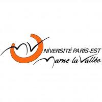 L'Université à Tout Age de Marne-la-Vallée